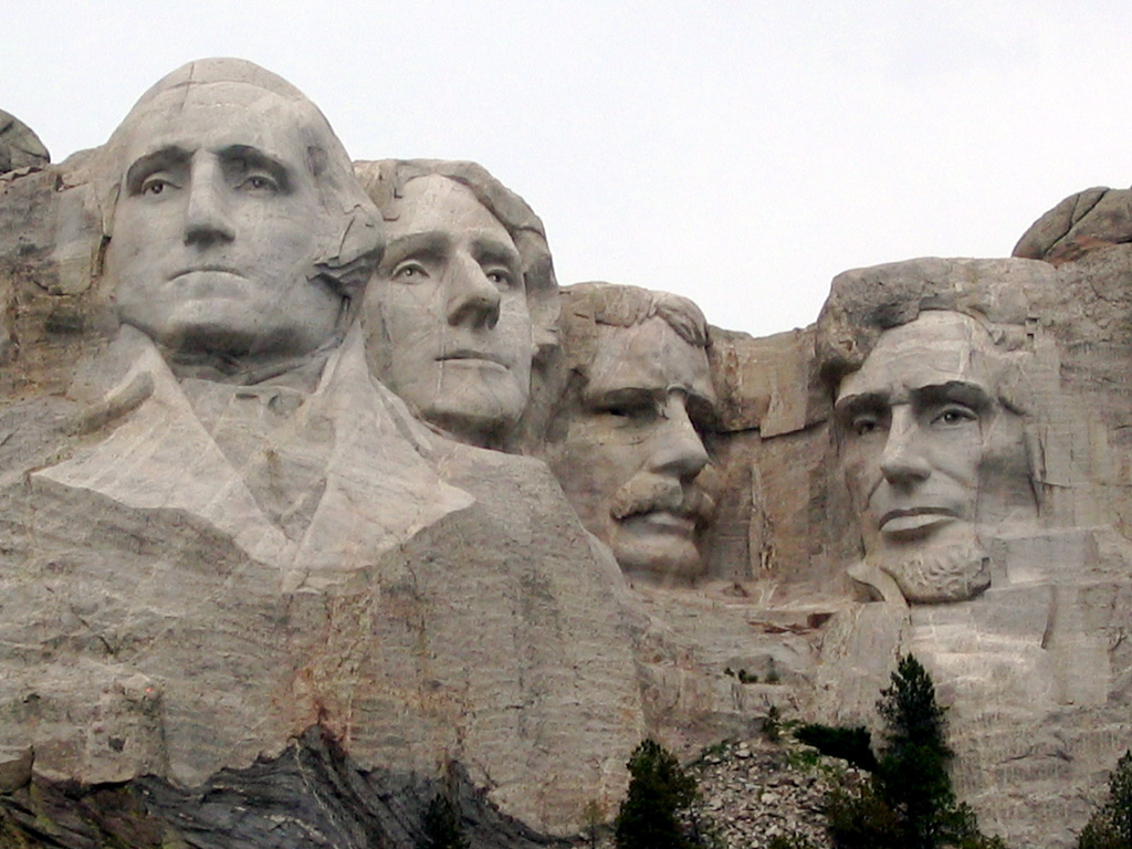 Worksheet Why Is Mount Rushmore Important coolidge and mt rushmore kais blog one of the less successful endeavors coolidges post presidential years was a unique yet ill fated writing project that related to ru