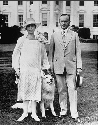 coolidge_dog