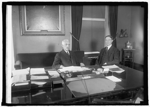 Library of Congress Call No.:LC-F81- 38908