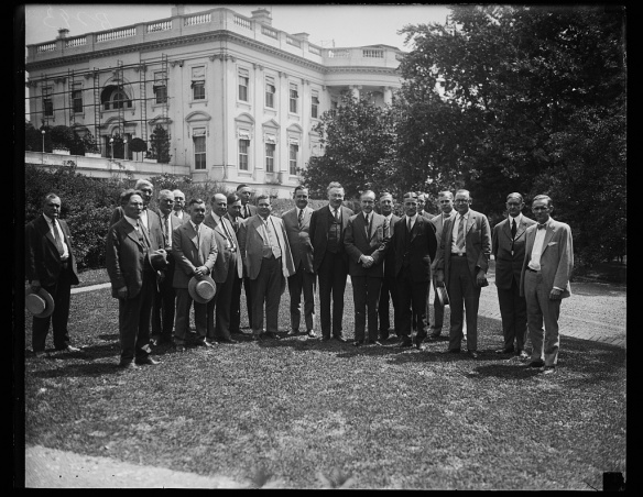 cc and group c 1926