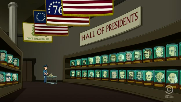 All_the_Presidents'_Heads_infobox